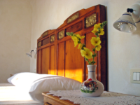 Villa Favolosa B&B Guest Room